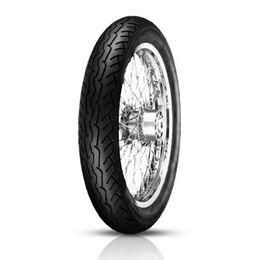 Pneu-Pirelli-130-90-16-MT66-Route-67H---Dianteiro