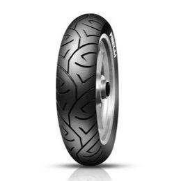 Pneu-Pirelli-140-70-18-Sport-Demon