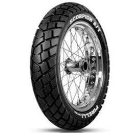 Pneu-Pirelli-140-80-18-MT90-Scorpion