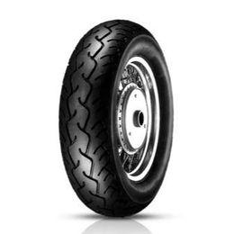 Pneu-Pirelli-150-80-16-MT66-Route-71H---Traseiro