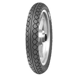 Pneu-Pirelli-90-80-16-MT15-Mandrake