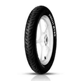 Pneu-Pirelli-90-90-18-MT65