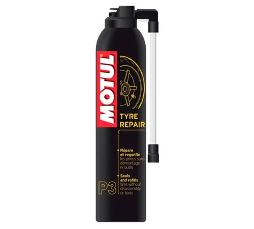 Reparo-Pneu-Tyre-Repair-300ml---Motul