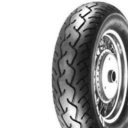 Pneu-Pirelli-180-70-15-MT66-Route