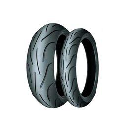 Pneu-Michelin-180-55-17-Pilot-Power-2CT