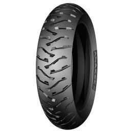 Pneu-Michelin-140-80-17-Anakke-3