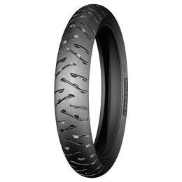Pneu-Michelin-90-90-21-Anakee-3