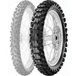 Pneu-Pirelli-110-100-18-Cross-Scorpion-MX