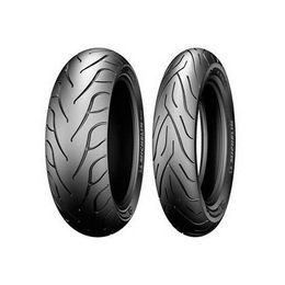 Pneu-Michelin-140-75-17-Commander-ll