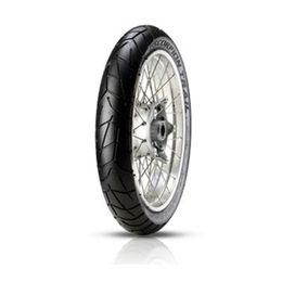 Pneu-Pirelli-110-80-19-Scorpion-Trail