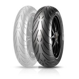 Pneu-Pirelli-160-60-17-Angel-GT