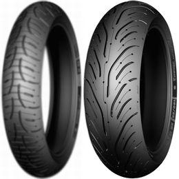 Pneu-Michelin-160-60-17-Pilot-Road-4