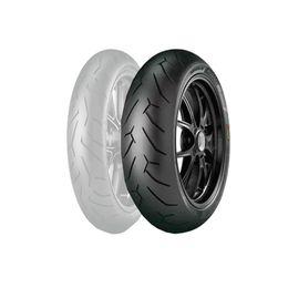 Pneu-Pirelli-140-70-17-Diablo-Rosso-II-Radial