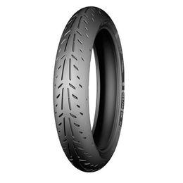 Pneu-Michelin-190-50-17-Power-Super-Sport