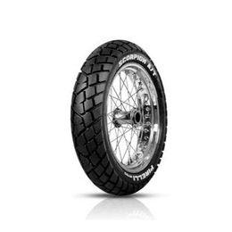 Pneu-Pirelli-4-10-18-MT90-Scorpion