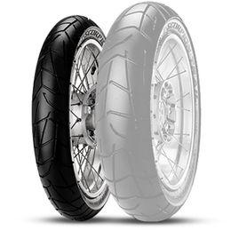 Pneu-Pirelli-100-90-19-Scorpion-Traill