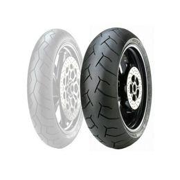 Pneu-Pirelli-160-60-17-Diablo