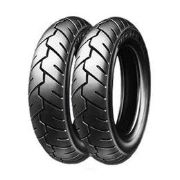 Pneu-Michelin-100-90-10-S1-56J