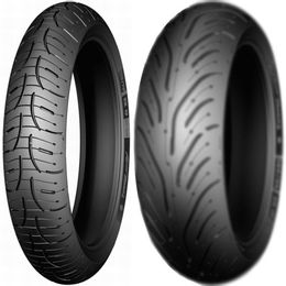 Pneu-Michelin-120-70-17-Pilot-Road-4-GT