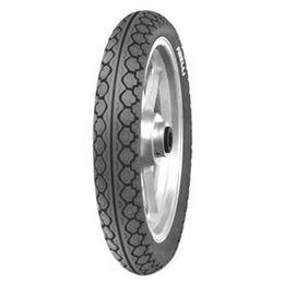 Pneu-Pirelli-60-100-17-MT15-Mandrake