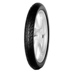 Pneu-Pirelli-2-50-17-Mandrake-Due