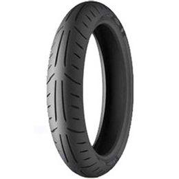 Pneu-Michelin-120-80-14-Power-Pure-58S