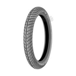 Pneu-Michelin-90-80-16-City-Pro