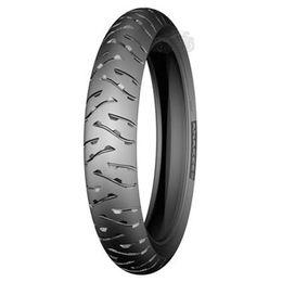 Pneu-Michelin-120-70-19-Anakke-3-60V