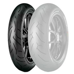 Pneu-Pirelli-100-80-17-Diablo-Rosso-II-Radial