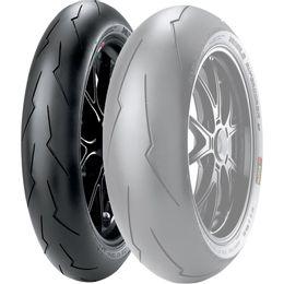 Pneu-Pirelli-120-70-17-Super-Corsa