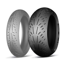 Pneu-Michelin-190-55-17-Power-Super-Sport