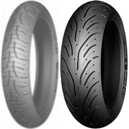 Pneu-Michelin-190-55-17-Pilot-Road-4-GT