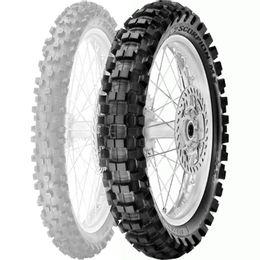 Pneu-Pirelli-100-100-18-59M-Scorpion-MX-Extra-Fun