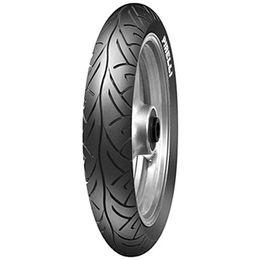 Pneu-Pirelli-100-90-18-Sport-Demom-56H