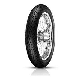 Pneu-Pirelli-90-90-19-MT66-Route