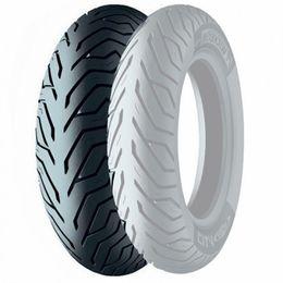 Pneu-Michelin-120-80-16-City-Grip