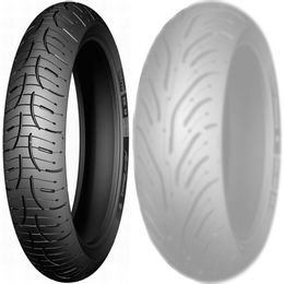 Pneu-Michelin-120-70-18-Pilot-Road-4-GT
