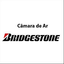 Camara-de-ar-225-250-17-TR4---Bridgestone