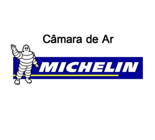 Camara-de-ar-140-70-17---Michelin