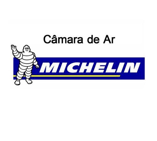 Camara-de-ar-Chambre-19-UHD-TR4---Michelin