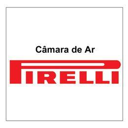Camara-de-Ar-MA12---Pirelli