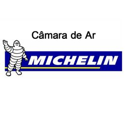 Camara-De-Ar-Aro-18-Cross-UHD-Medium-TR4---Michelin