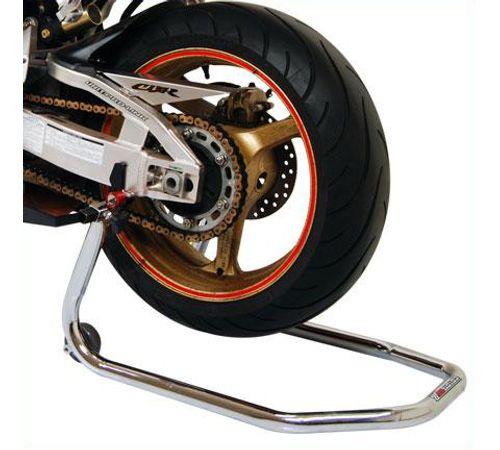 Cavalete-Traseiro-com-Suporte-para-Slider-Cromado-Eleva-Moto---Roncar---0663.9