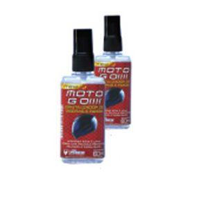 Spray-Cristalizador-de-Viseiras-T-Force