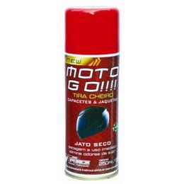 Tira-Cheiro-de-Capacetes-e-Jaquetas-Jato-a-seco--Desodorizador-----T-Force