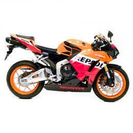 Escapamento-Ponteira-CBR600RR-2013-Ate-2014-Slip-on-LV-ONE---Carbono---Leovince---8791