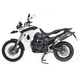 Escapamento-Ponteira-BMW-F800GS-2008-ate-2013-Slip-on-LV-ONE---Carbono---Leovince---8288