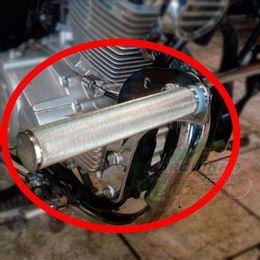 Pedaleira-para-Protetor-de-Motor-Kansas-150---V2-Custom