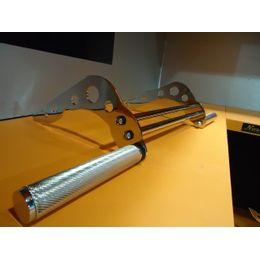 Pedaleira-para-Protetor-de-Motor-Vulcan---V2-Custom