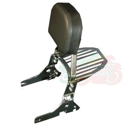 Encosto-Traseiro-HD-883-Destacavel---V2-Custom